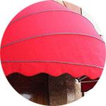 Impresa di Pulizie Lazzate - Multiservizi 17