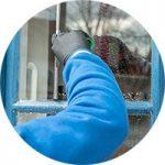 Impresa di Pulizie Lazzate - Multiservizi 10